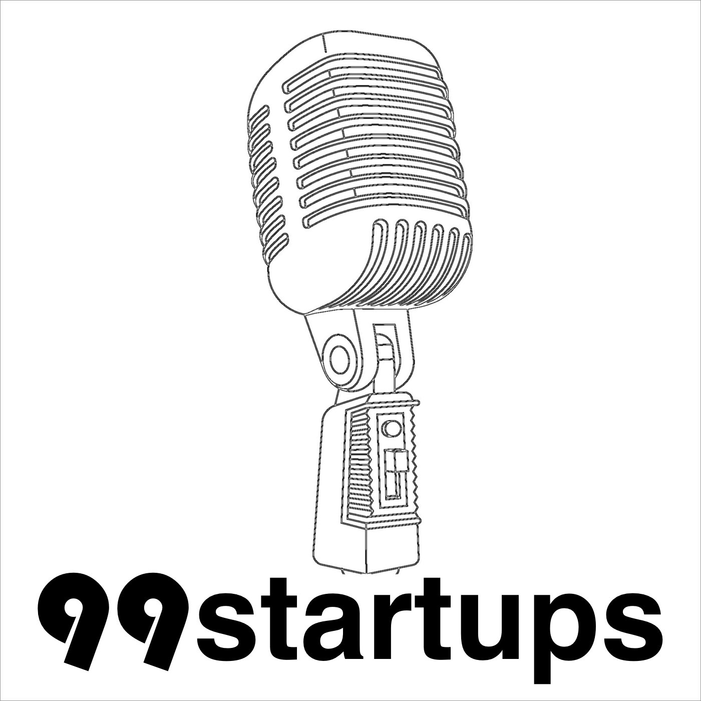 99startups - provide important insights